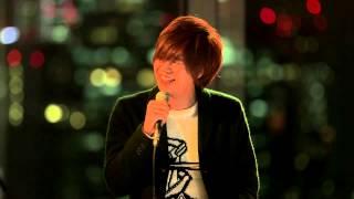 【ライブ映像】#2『しわ』【rairu×kain~ETA Xmas ver~】(ETA Acoustic Xmas Special in YouTube Space Tokyo)