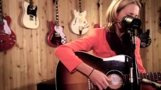 Emma Louise 1000 Sundowns At Guitar Center
