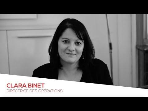 BIG Tuto - Les piliers de la communication digitale - Agence de Publicité BIG Success
