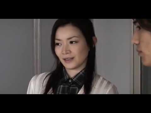 Токийская кровавая школа (2009) - японский фильм ужасов на русском языке