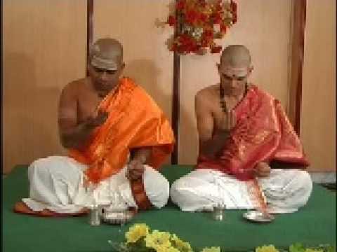 Krishna Yajur Veda Telugu Pdf