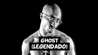 Watch 2pac Ghost video