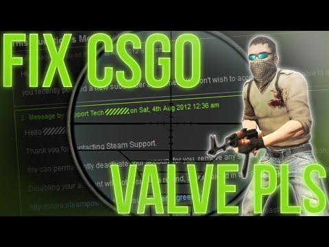 Trolled By Valve 3 Doovi