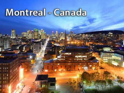 Kryon Soul Planning Montreal, QC, Canada