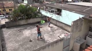 Pipasrio - Festival de pipa na Penha parte 2