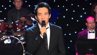 Quốc Khanh - liveshow 2013