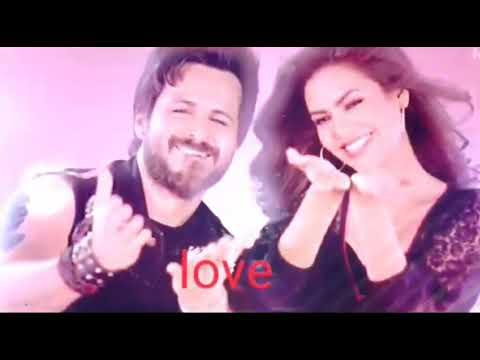 Keh Du Tumhe Ya Chup Rahu Video HD Song Download's   By :-  Radha Studio ( F S Patel ).