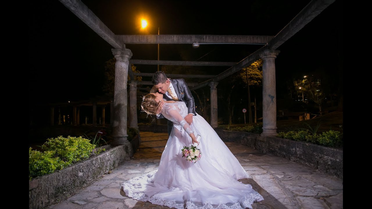 Requisitos Matrimonio Catolico Bogota : Video de boda católico diana edwin iglesia san diego