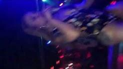 Flash Dancers Strip Club 57