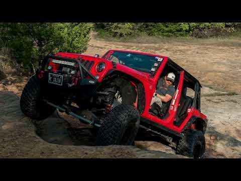 Download 2021 Okie Jeep Jam Promo