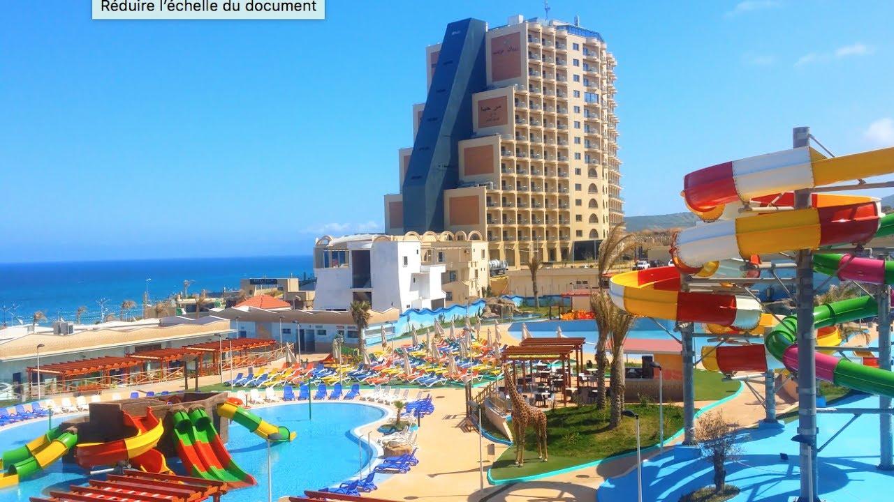 Hotel  Etoile En Algerie
