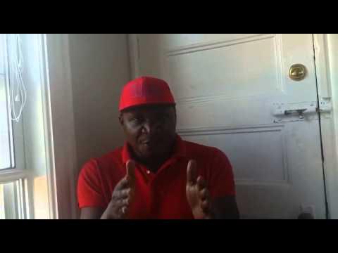 Download Wale Adebayo talks about Maranatha Christfestival