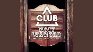House Muzik (DJ Antoine & Mad Mark Eskalation Club Mix)
