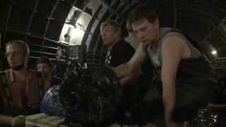 Метро - фильм о съемках. часть 2 (HQ) [2013]