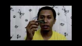 tutorial vibrato harmonika diatonik
