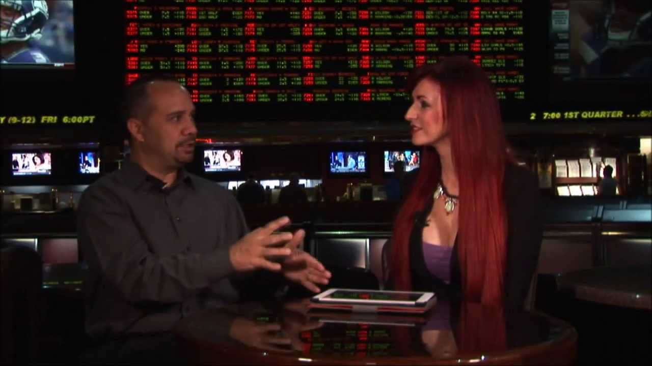 vegas sports bets lvh sportsbook review