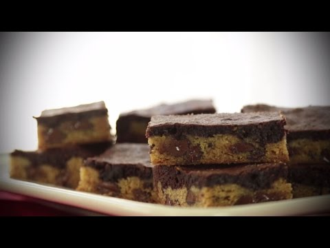 How to Make Brookies | Dessert Recipes | Allrecipes.com