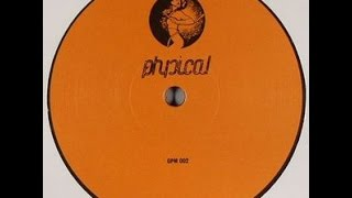M.A.N.D.Y. - The Sunsetpeople (ES VEDRA Mix)
