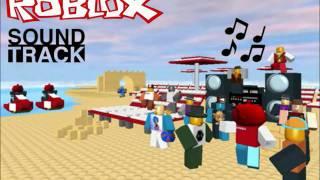 04. Roblox Soundtrack - Laidback Danger
