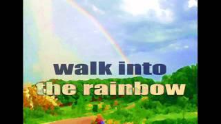Deepient - Walk Into The Rainbow