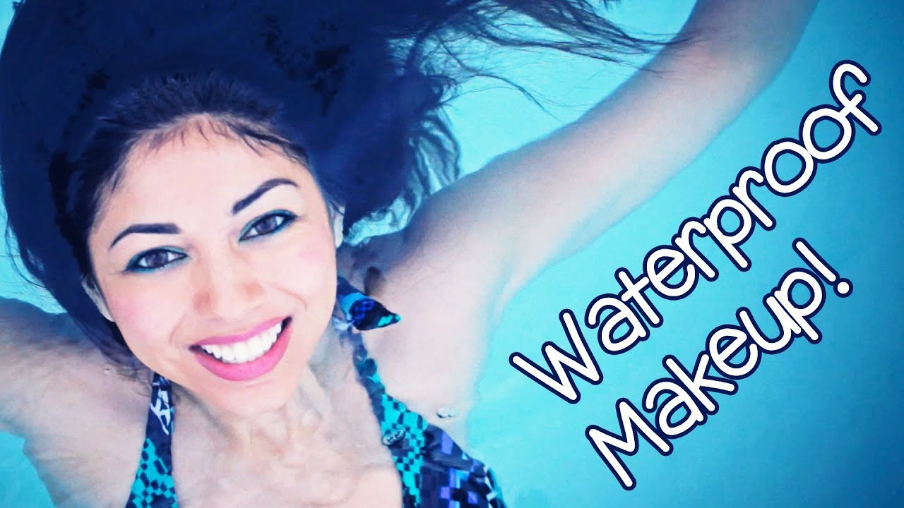 Waterproof Makeup Charisma Star