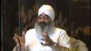 What are the benefits of Kundalini Yoga?