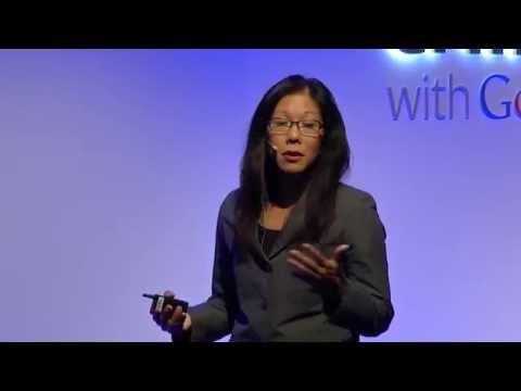 Think Education 2014 - Mimi Ito