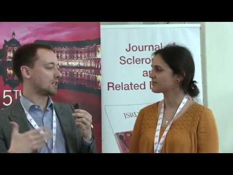 WSC 2018 - Dr. Rucsandra Dobrota