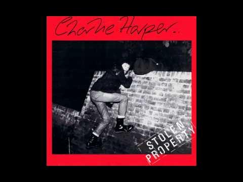 Charlie Harper - Hoochie Coochie Man (Muddy Waters Cover) mp3