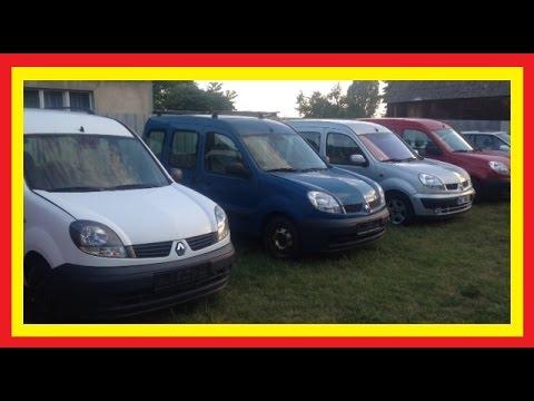 Продажа автомобилей renault (рено). На популярном сервисе объявлений olx. Ua украина вы легко сможете продать или купить б/у авто. Рено кенго.