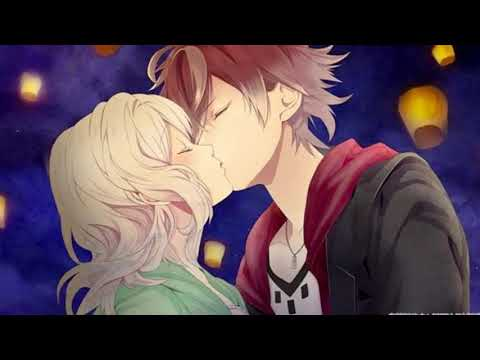 Diabolik Lovers - Ayato X Yui - Attention