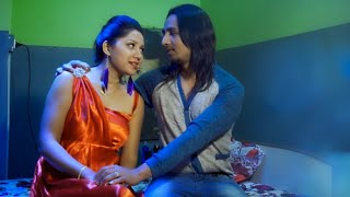 Katha - Bibek Pandey | New Nepali Adhunik Song 2016