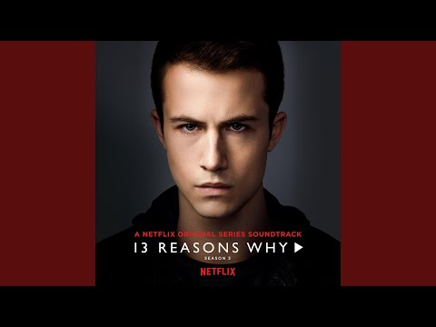 "YUNGBLUD - New Song ""Die A Little"" From '13 Reasons Why' Soundtrack"