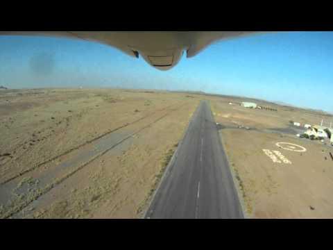 Mirage 3 CZ Onboard Camera HD