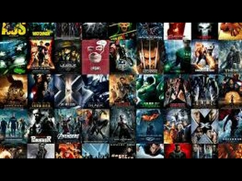 How to Download All New Movies From Filmxy