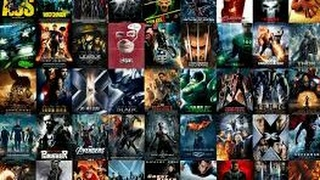 Gambar cover How to Download All New Movies From Filmxy The...Link... http://vivads.net/grKM
