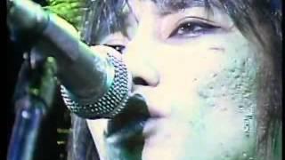 久保講堂 1983.12.09.