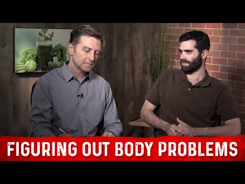 Key Questions in Figuring Out Body Problems