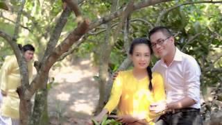 [Official Full HD] Chôm Chôm Tình LỠ - Huỳnh Nguyễn Công Bằng