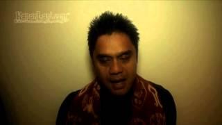 Dwiki Dharmawan Akan Segera Rilis Album