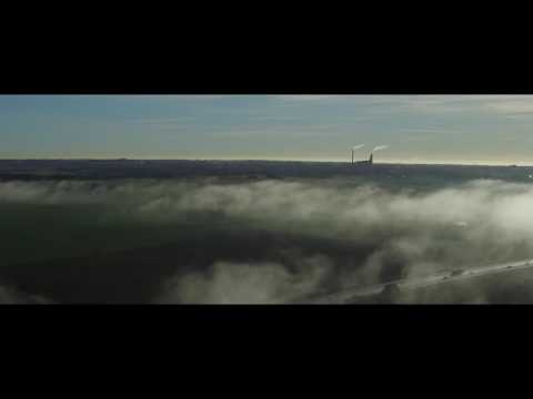 Vestas new multirotor concept wind turbine