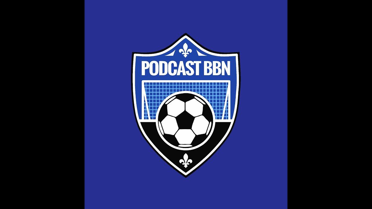 #CFMTL Podcast BBN 14 Avril 2021