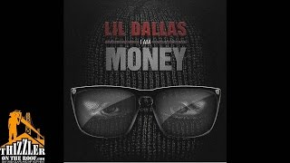 Lil Dallas ft. Mondeezy, Guce, Philthy Rich - Bout That [Thizzler.com]