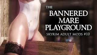 am i old enough for this ride skyrim adult mods 10