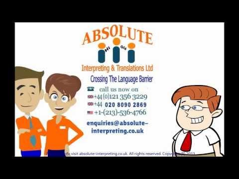 dating agencies in birmingham uk
