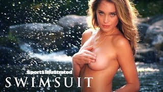 Kate Upton, Emily Ratajkowski, Irina Shayk & More Give You A Sexy Show | Sports Illustrated Swimsuit thumbnail