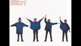 The Beatles - Tell me what you see