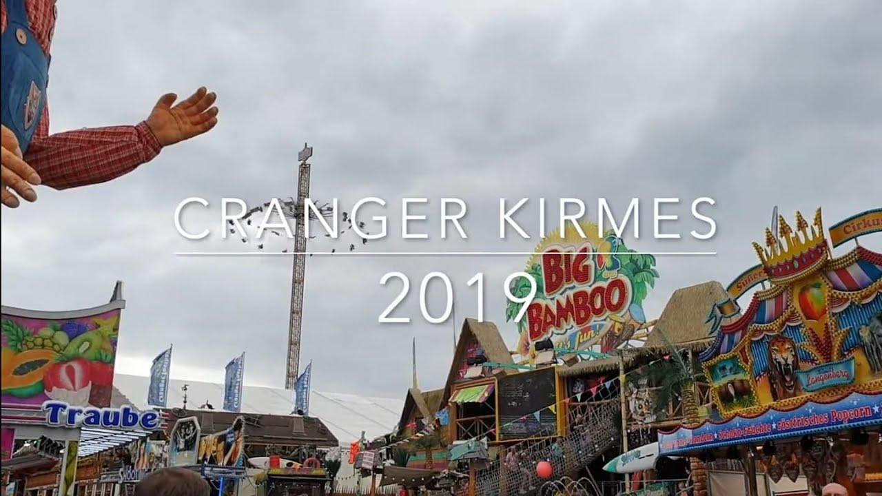 cranger kirmes 2019  cranger kirmes.php #7