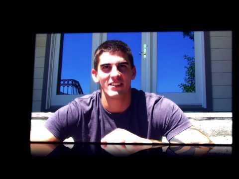 Tyler Torro- NDS Interview