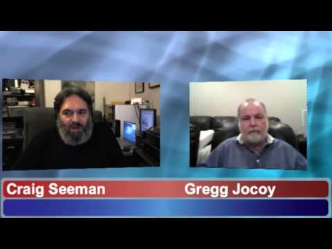 Green Party State of the Union Response to Obama Feb 2013 with Jill Stein